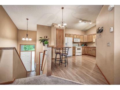 21598 Evergreen Trail Rogers, MN MLS# 5655067