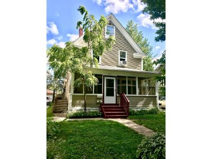 626 Cherokee Avenue Saint Paul, MN MLS# 5655080