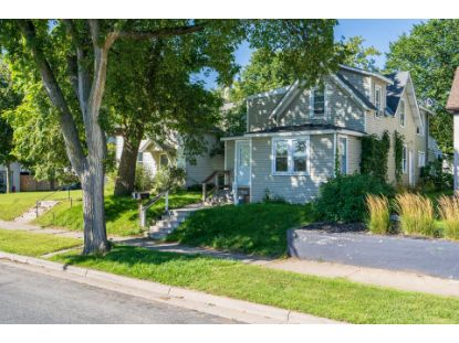 606 Buchanan Street NE Minneapolis, MN MLS# 5655312