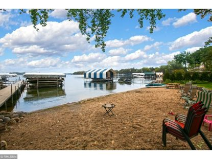 6674 Smithtown Road Victoria, MN MLS# 5655373