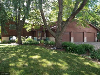 1427 18th Street SW Faribault, MN MLS# 5655419