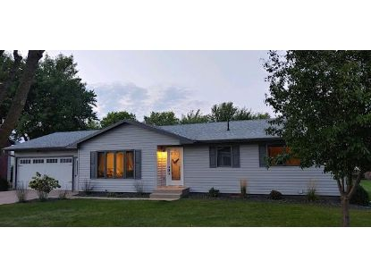 603 Fallwood Road Redwood Falls, MN MLS# 5655451