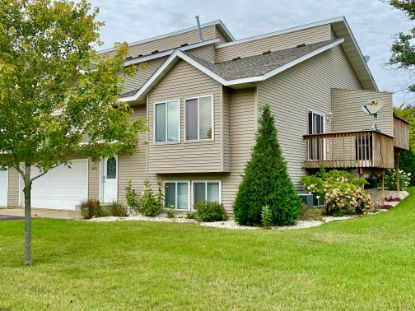 4093 Trumpeter Drive SE Rochester, MN MLS# 5655554