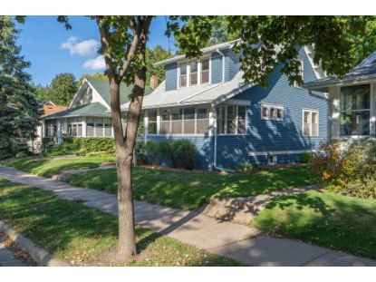 243 9th Avenue S South Saint Paul, MN MLS# 5655654