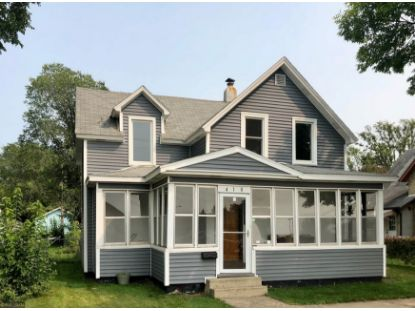 410 17 1/2 Avenue N Saint Cloud, MN MLS# 5655666