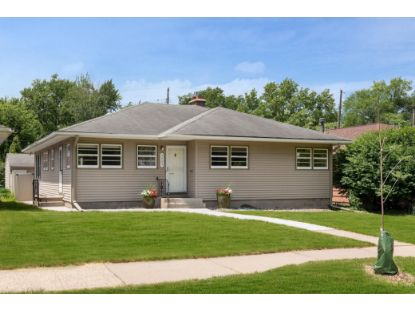 3904 Washburn Avenue S Minneapolis, MN MLS# 5655693
