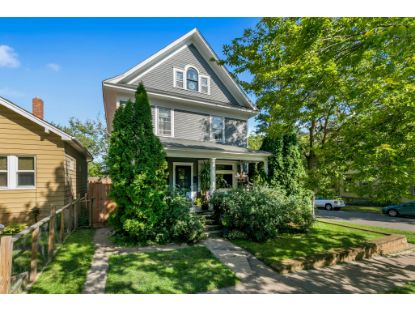 994 Burr Street Saint Paul, MN MLS# 5655696