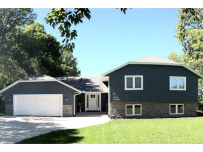 24187 Highview Avenue Lakeville, MN MLS# 5655708
