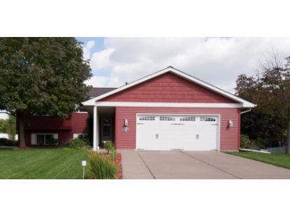 6916 Setzler Court Brooklyn Park, MN MLS# 5655775