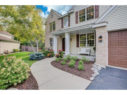 6845 Briarwood Court Chanhassen, MN MLS# 5655801