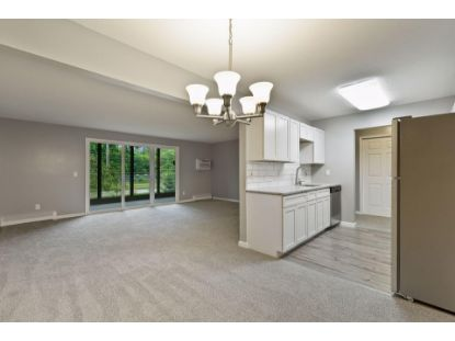 4350 Brookside Court Edina, MN MLS# 5655808