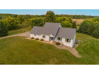 156 206th Street Star Prairie, WI MLS# 5655821