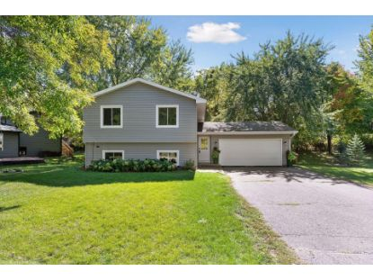 891 Nez Perce Court Chanhassen, MN MLS# 5655847