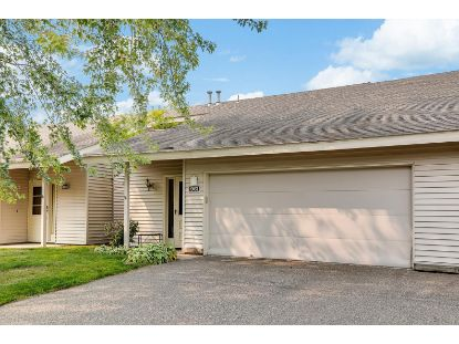 961 Carmel Court Shoreview, MN MLS# 5655890