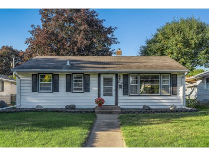 1615 Sherwood Avenue Saint Paul, MN MLS# 5655923