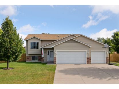 17899 Grant Court NW Elk River, MN MLS# 5655987