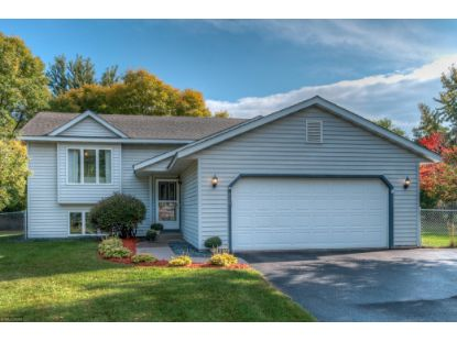 820 Fox Tree Lane N Hudson, WI MLS# 5656000