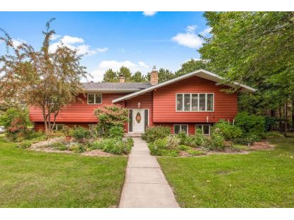 658 La Prairie Avenue Grand Rapids, MN MLS# 5656003