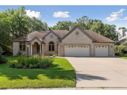 2448 Hillwood Drive E Maplewood, MN MLS# 5656030