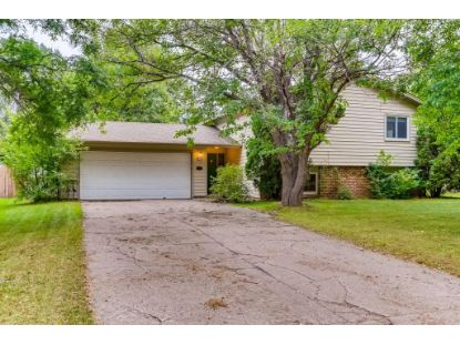 1708 83rd Avenue N Brooklyn Park, MN MLS# 5656119
