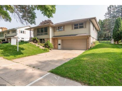 1620 13th Avenue NW Rochester, MN MLS# 5656280