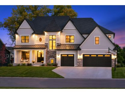 5905 Prestwick Court Shorewood, MN MLS# 5656283