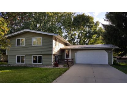 1512 SE 10th Street SE Willmar, MN MLS# 5656306