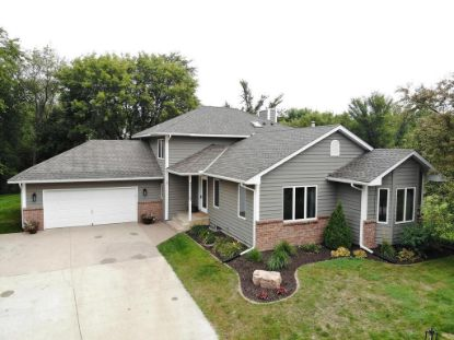 7985 Eagle Ridge Road Corcoran, MN MLS# 5656348