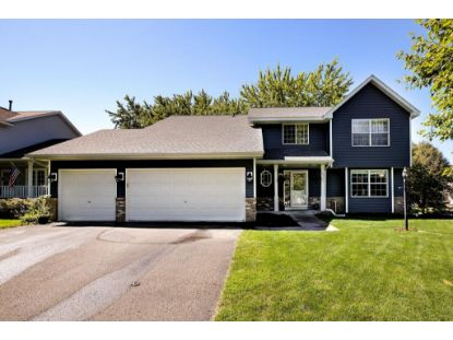 18725 Englewood Way  Farmington, MN MLS# 5656351