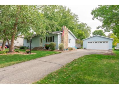 16344 Florida Way W Lakeville, MN MLS# 5656472