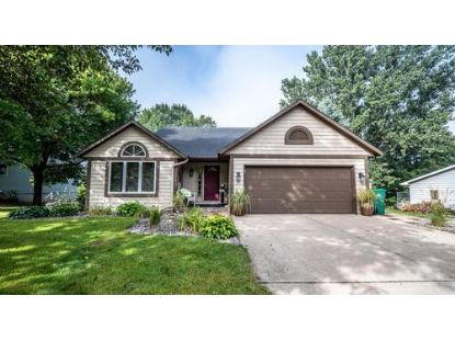 103 W Ridge Road Mayer, MN MLS# 5656587