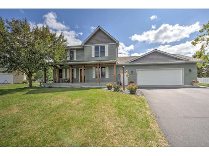 330 Arlene Court New Richmond, WI MLS# 5656594