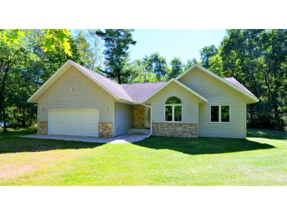 2517 18th Street SW Backus, MN MLS# 5656612