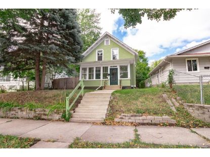 815 Morgan Avenue N Minneapolis, MN MLS# 5656622