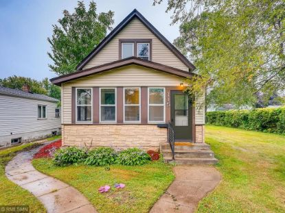 115 Richmond Street W South Saint Paul, MN MLS# 5656623