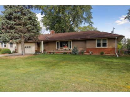 2408 Isalona Lane South Saint Paul, MN MLS# 5656651