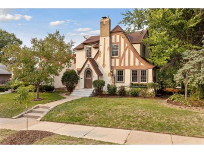 1208 Lakeview Avenue S Minneapolis, MN MLS# 5656759