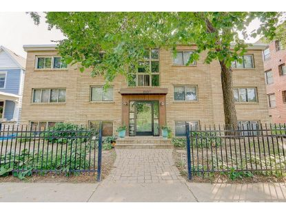2507 Bryant Avenue S Minneapolis, MN MLS# 5656768