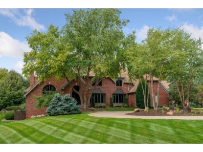 28005 Boulder Bridge Drive Shorewood, MN MLS# 5656847