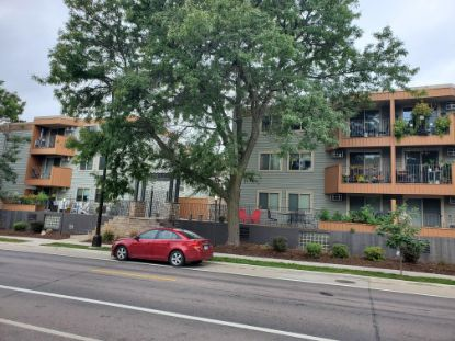3540 Hennepin Avenue Minneapolis, MN MLS# 5656909