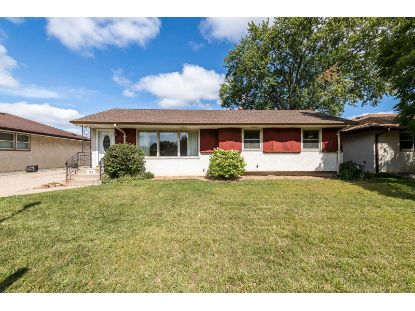 126 Poplar Street W South Saint Paul, MN MLS# 5656973