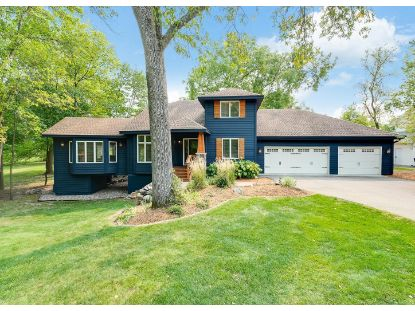 1641 Wood Duck Lane Chanhassen, MN MLS# 5657011