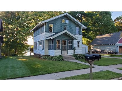 30720 Maple Street Lindstrom, MN MLS# 5657118