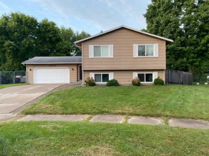 2600 79th Avenue N Brooklyn Park, MN MLS# 5657119