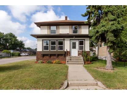 3758 17th Avenue S Minneapolis, MN MLS# 5657230