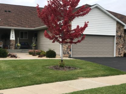 79 Stratford Way Hudson, WI MLS# 5657255