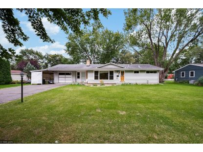 7517 65th Avenue N Brooklyn Park, MN MLS# 5657337