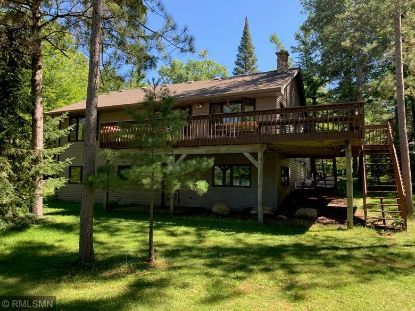 2035 Lois Lane NE Remer, MN MLS# 5657372