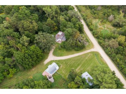 31755 Echo Valley Trail Cannon Falls, MN MLS# 5657430
