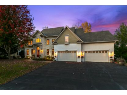 12580 Riverview Road Eden Prairie, MN MLS# 5657467